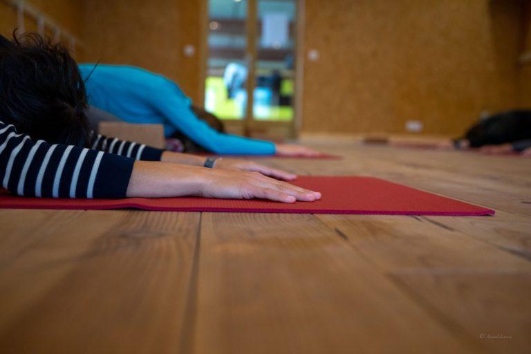 yoga-05
