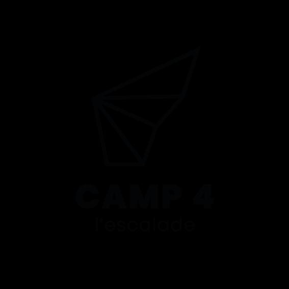 Camp 4 escalade