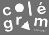 COLEGRAM Collectif de graphistes