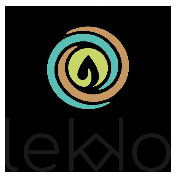 logo lekko