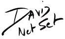David Not Set